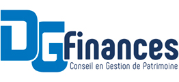 DG Finances